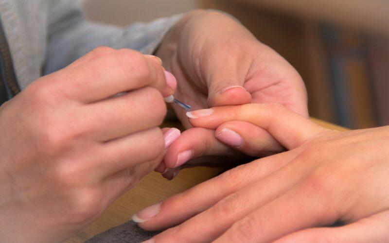 ネイルサロンで脱毛をする人が増加!理由やメリットを徹底解説
