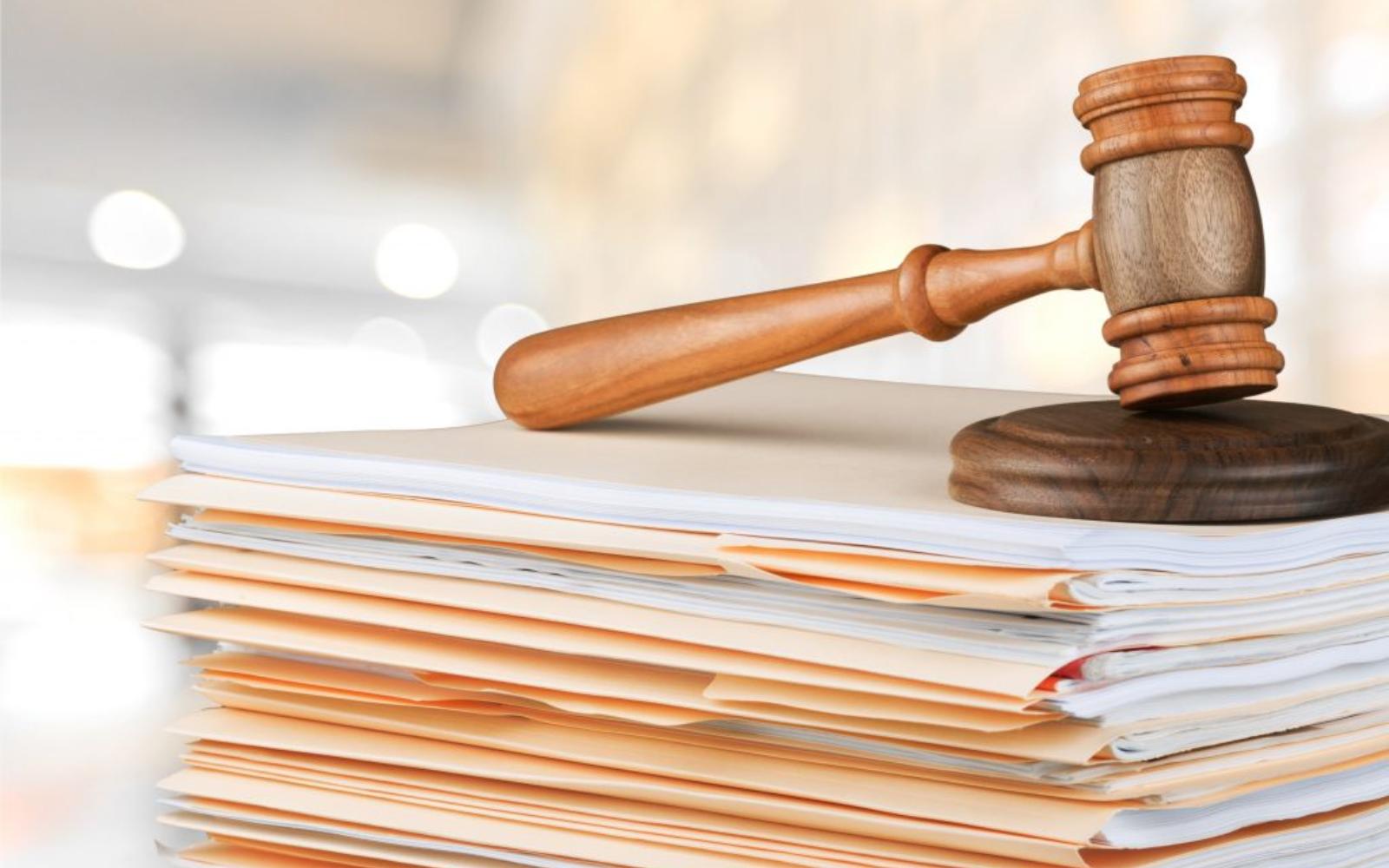 エステティックに関する法律と注意するポイントを解説